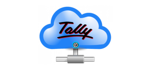 Tally on Cloud for Indian Market