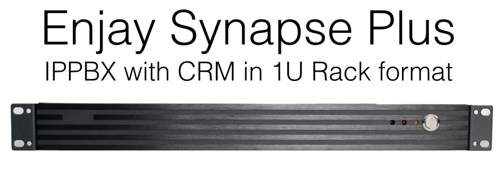 Enjay Synapse Plus