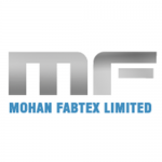 Mohan Fabtex Limited Testimonial