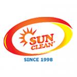 Sun Clean Testimonial